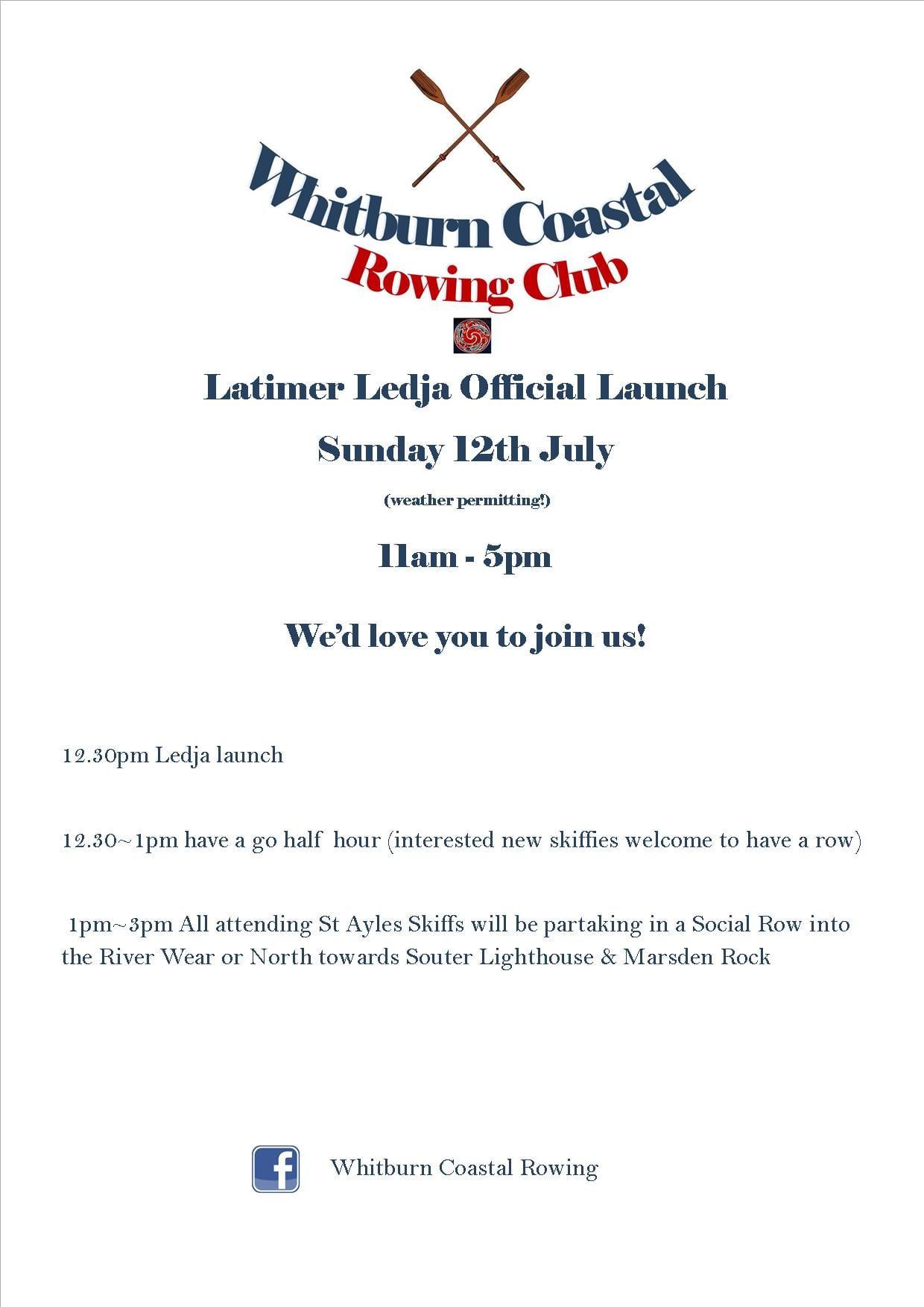 Launch Poster 3 Public